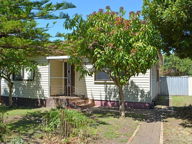 53 Robertson Rd, Bass Hill, NSW 2197