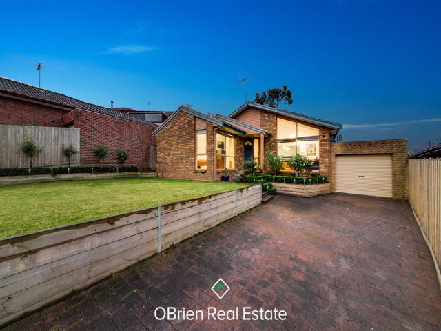 12 Mason Way, Berwick, Vic 3806