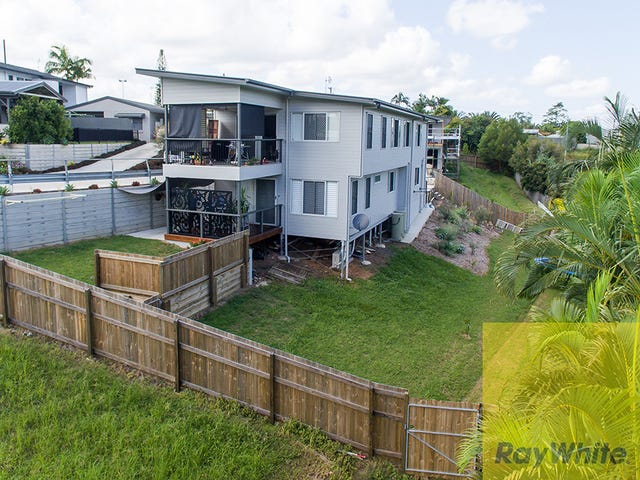 116A Willis Road, Bli Bli, Qld 4560