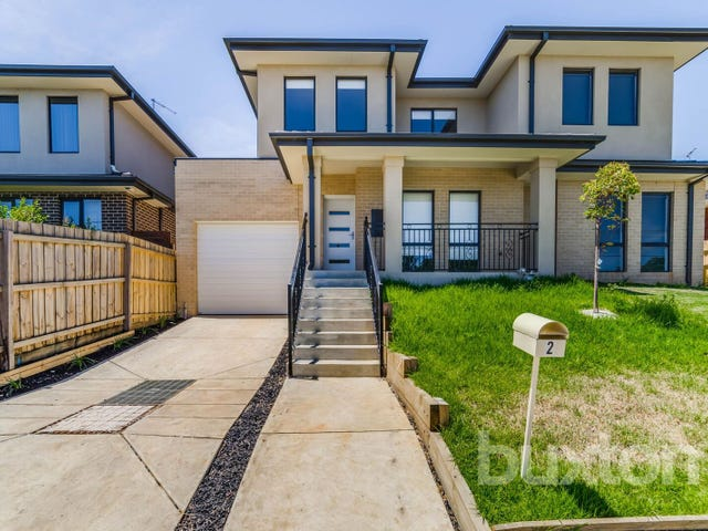 2/26 Stapely Crescent, Chadstone, Vic 3148