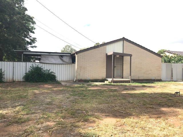 7 Danina Drive, Salisbury North, SA 5108