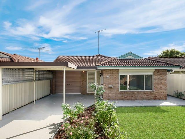 85 Brisbane Road, St Johns Park, NSW 2176