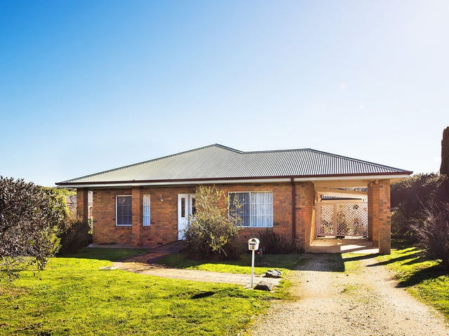 65 Brown Street, Castlemaine, Vic 3450