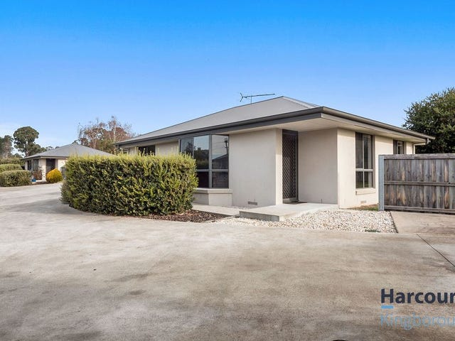 3/2254 Channel Highway, Snug, Tas 7054