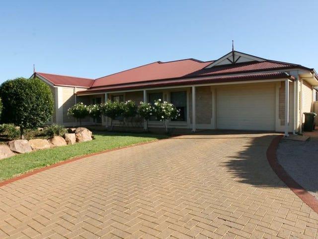 15 Abbott Drive, Kadina, SA 5554