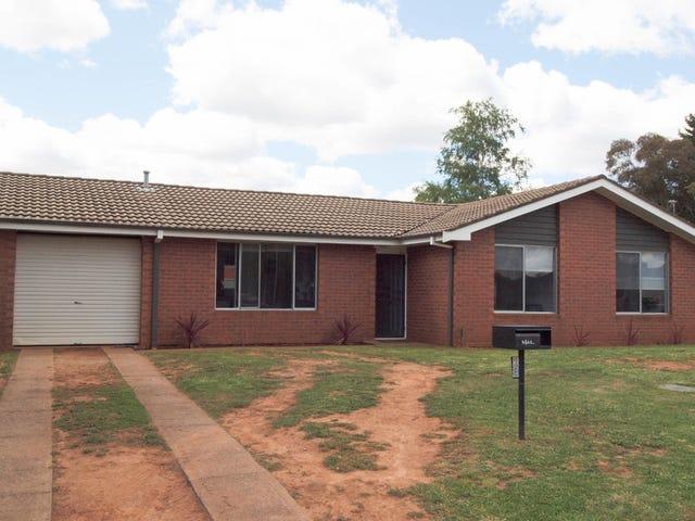 13 Matthews Avenue, Orange, NSW 2800
