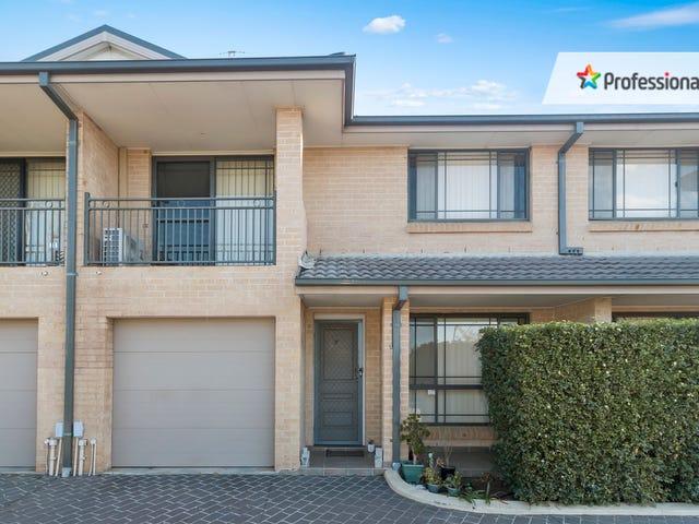 11/10-12 Yerona Street, Prestons, NSW 2170
