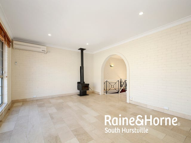 139A Connells Point Road, Connells Point, NSW 2221