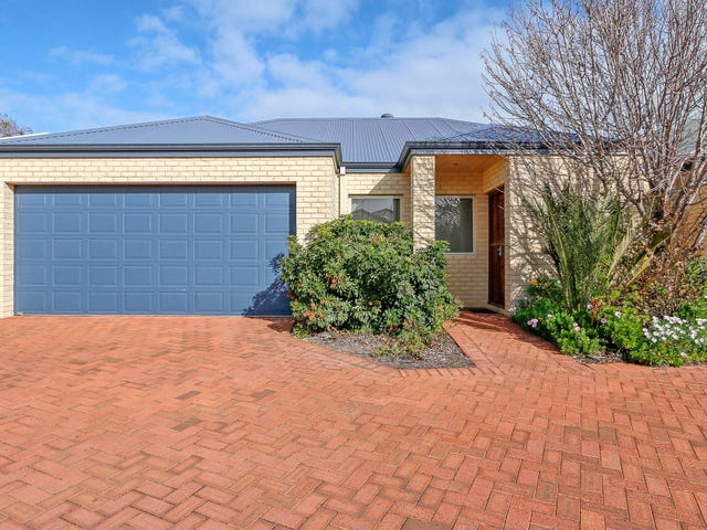2/26 Earlsferry Green, Kinross, WA 6028