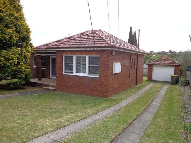 14 Woodbine Crescent, Ryde, NSW 2112