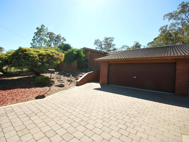 21 Parkview Drive, Tea Tree Gully, SA 5091
