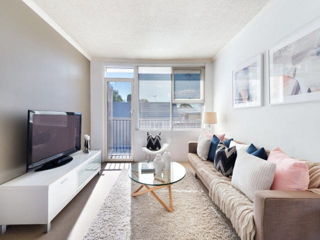 16/170 Nelson Street, Annandale, NSW 2038