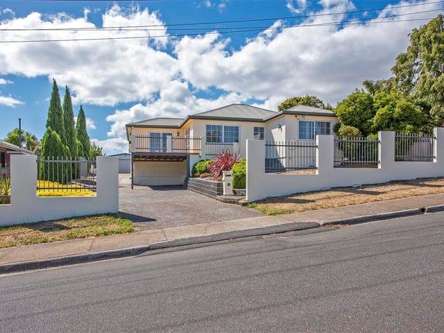 11 West Street, Upper Burnie, Tas 7320
