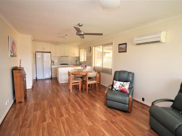 16 Kooba Street, Griffith, NSW 2680