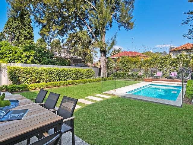 5A Cammeray Road, Cammeray, NSW 2062