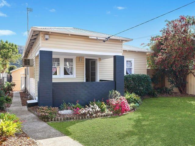 3 Karingi Street, Ettalong Beach, NSW 2257