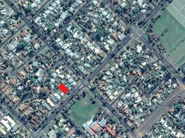103 Ontario Ave, Mildura, Vic 3500
