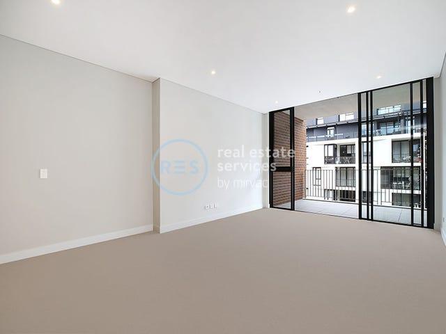 607/170 Ross Street, Glebe, NSW 2037