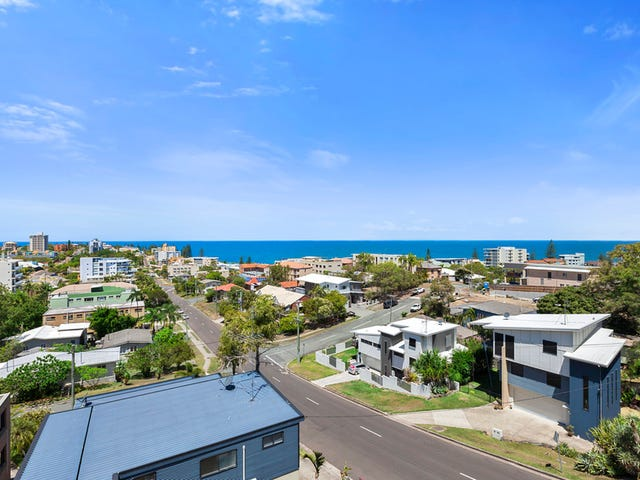 7/29 Arthur Street, Kings Beach, Qld 4551