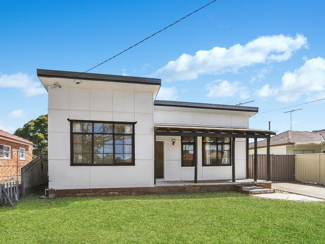 99 Bent Street, Chester Hill, NSW 2162
