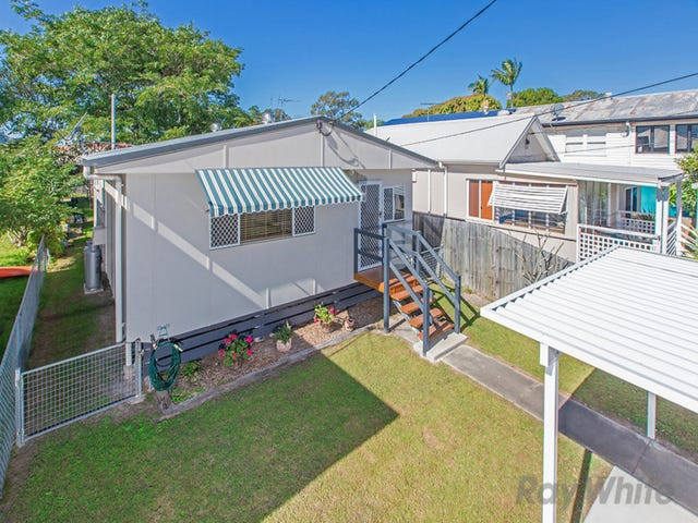112a Dover Rd, Redcliffe, Qld 4020