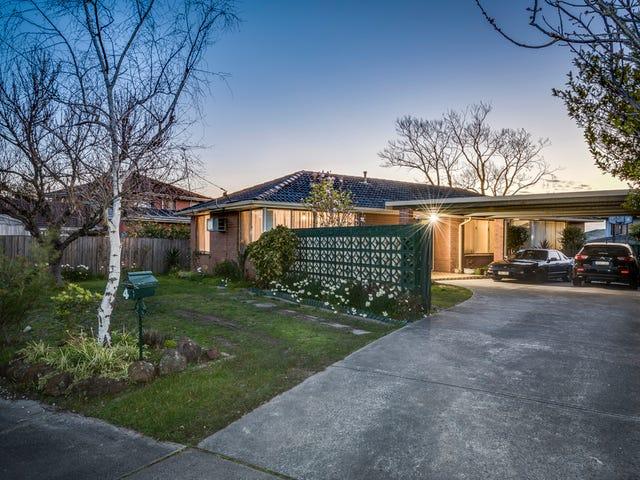 4 Correa Place, Endeavour Hills, Vic 3802