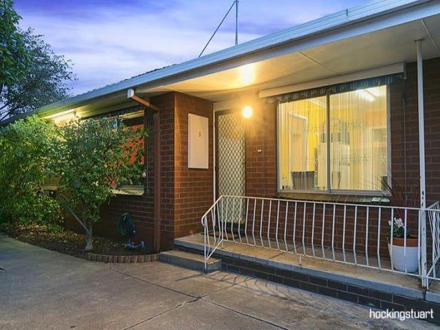 5/30 Argyle Street, West Footscray, Vic 3012