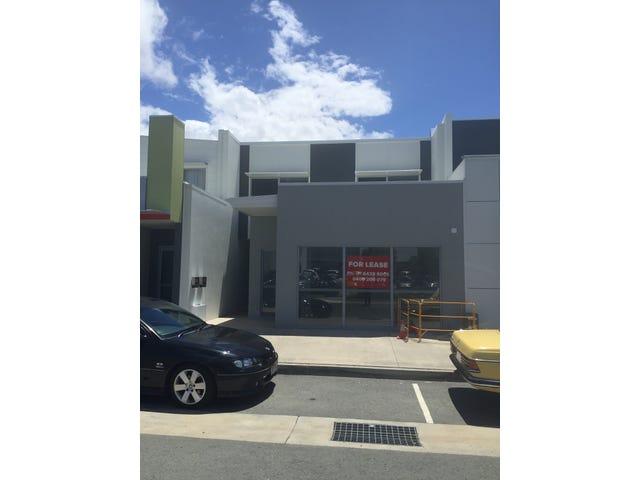 Unit 1/23 Flinders Lane, Maroochydore, Qld 4558