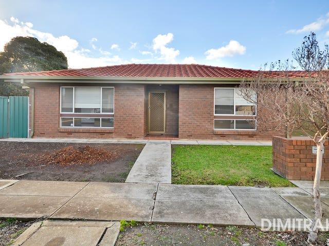 1/49 Brooker Terrace, Richmond, SA 5033