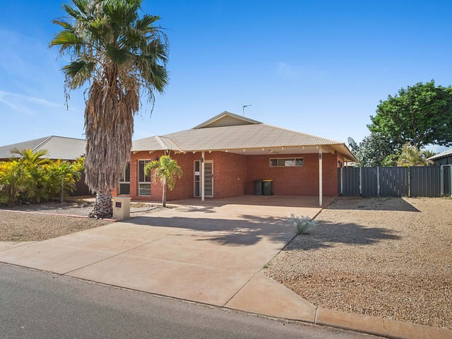 34 Goshawk Circle, Nickol, WA 6714
