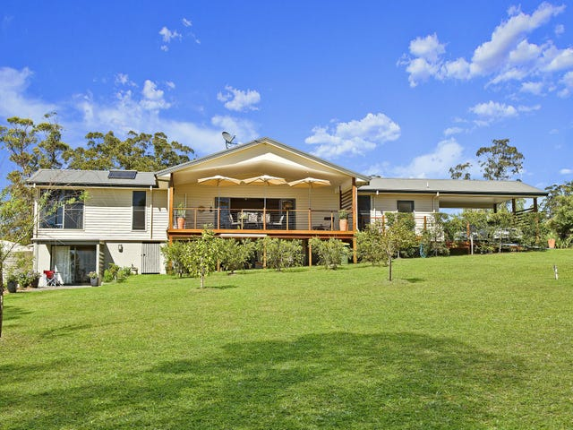 338 Sancrox Road, Sancrox, NSW 2446
