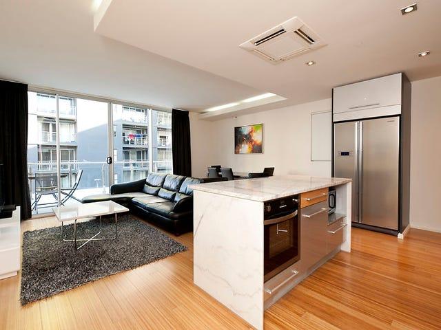172/471 Hay Street, Perth, WA 6000