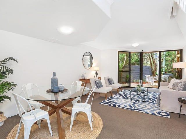 3/3 Cammeray Avenue, Cammeray, NSW 2062