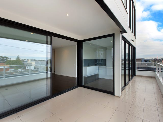 301/451 South Road, Bentleigh, Vic 3204
