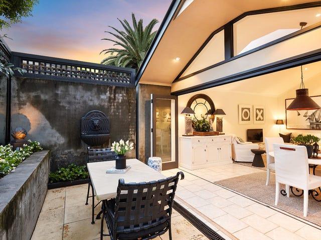 15 Old Lane, Cremorne, NSW 2090