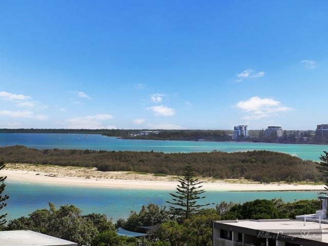 1042/80 Lower Gay Tce, Caloundra, Qld 4551
