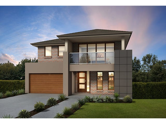 Lot 2211 Proposed Road, Marsden Park, NSW 2765