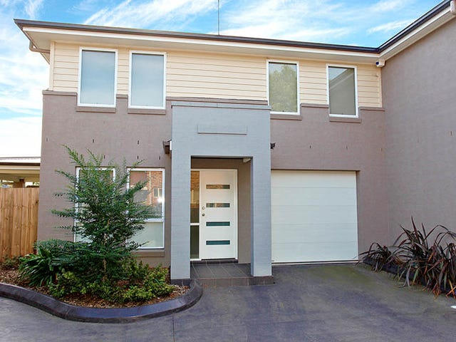 2/26 Teviot Street, Richmond, NSW 2753