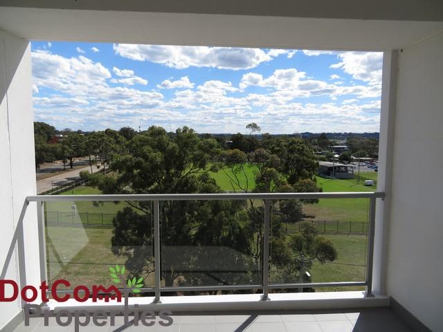 55/48-52 Warby Street, Campbelltown, NSW 2560