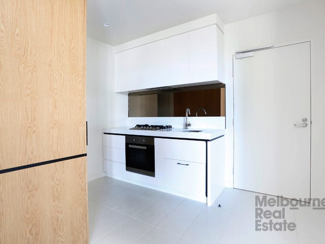 422/8 Daly Street, South Yarra, Vic 3141