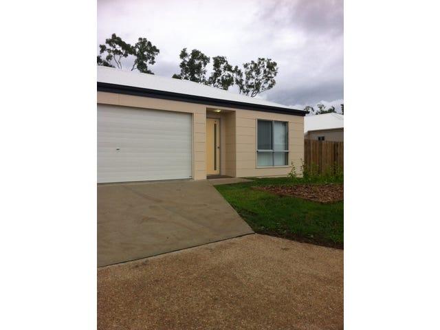154 (House 10) Geaney Lane, Deeragun, Qld 4818