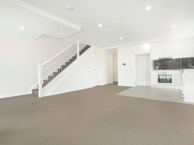 27/23-25 Staff Street, Wollongong, NSW 2500