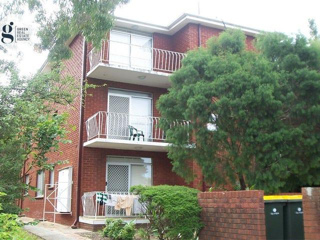4/73 Anzac Avenue, West Ryde, NSW 2114