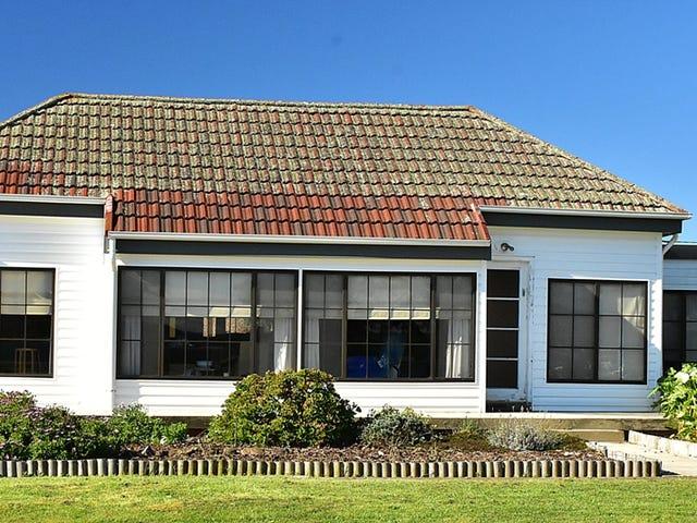 31 Esplanade North, George Town, Tas 7253