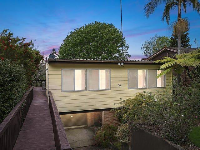 50 Platypus Road, Berkeley Vale, NSW 2261
