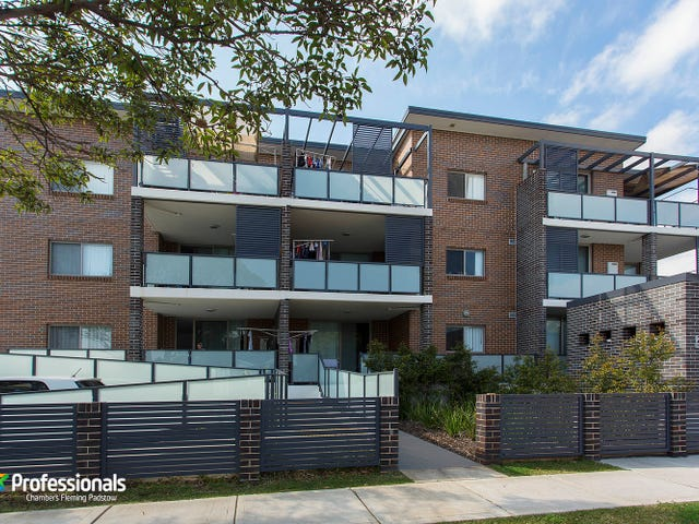 27/21-23 Rookwood Road, Yagoona, NSW 2199