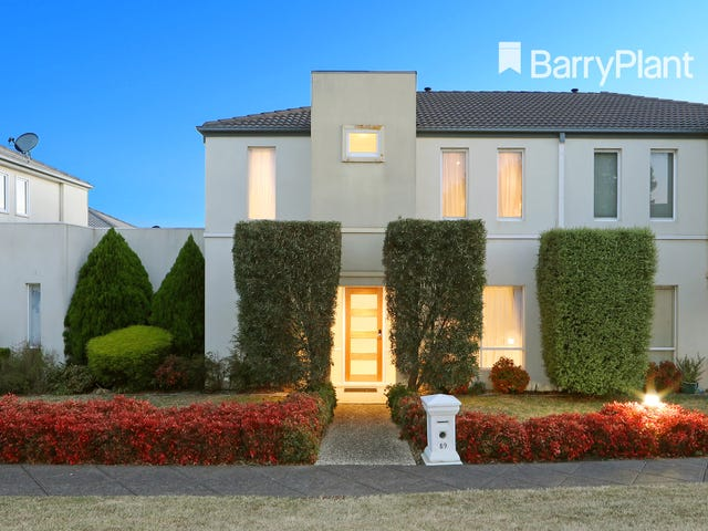 89 Sovereign Manors Crescent, Rowville, Vic 3178