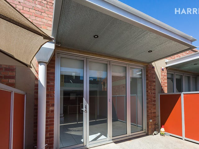 4/7 Sydney Place, Adelaide, SA 5000