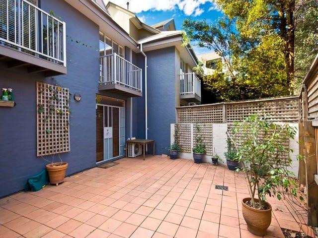 L8/365 Miller Street, Cammeray, NSW 2062