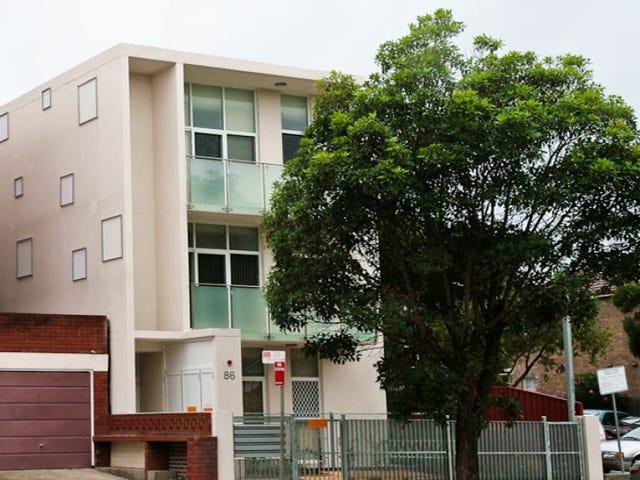 86  Houston Road, Kingsford, NSW 2032